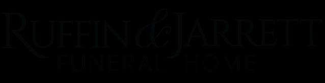 Ruffin & Jarrett Funeral Home