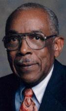 Ellard Lamb, Jr. – 1929-2018